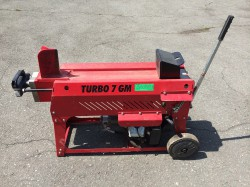 TURBO7GM-1-m-250x187