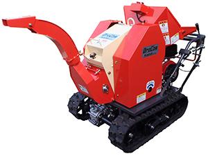 items-kdc-800b