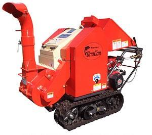 kdc-1100b